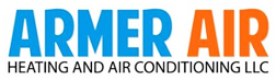 armer air heating and air conditioning