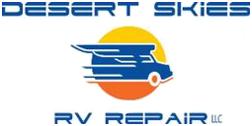 Desert Skies Rv repair phoenix