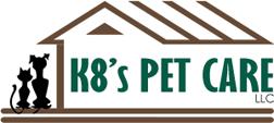 K8's pet care pet sitting service in phoenix arizona